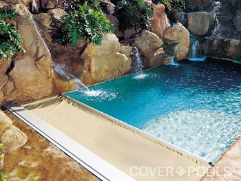 <div class='closebutton' onclick='return hs.close(this)' title='Close'></div><div class='firstH'><img src='/images/logo-white-small.png'></div><h1>Pool Cover</h1><p>Pool Cover #001 by Aquatech Pools by CHI</p><div class='getSocial'><h1>Share</h1><p class='photoBy'>Photo by Aquatech Pools by CHI</p><iframe src='http://www.facebook.com/plugins/like.php?href=http%3A%2F%2Fchipool.com%2Fimages%2Fgalleries%2Fpool-covers%2Fwm%2Fpool-cover-by-aquatech-pools-by-chi-001.jpg&send=false&layout=button_count&width=100&show_faces=false&action=like&colorscheme=light&font&height=21' scrolling='no' frameborder='0' style='border:none; overflow:hidden; width:100px; height:21px;' allowTransparency='true'></iframe><br><a href='http://pinterest.com/pin/create/button/?url=http%3A%2F%2Fwww.chipool.com&media=http%3A%2F%2Fwww.chipool.com%2Fimages%2Fgalleries%2Fpool-covers%2Fwm%2Fpool-cover-by-aquatech-pools-by-chi-001.jpg&description=Pools' data-pin-do='buttonPin' data-pin-config='above'><img src='http://assets.pinterest.com/images/pidgets/pin_it_button.png' /></a></div>