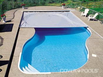 <div class='closebutton' onclick='return hs.close(this)' title='Close'></div><div class='firstH'><img src='/images/logo-white-small.png'></div><h1>Pool Cover</h1><p>Pool Cover #003 by Aquatech Pools by CHI</p><div class='getSocial'><h1>Share</h1><p class='photoBy'>Photo by Aquatech Pools by CHI</p><iframe src='http://www.facebook.com/plugins/like.php?href=http%3A%2F%2Fchipool.com%2Fimages%2Fgalleries%2Fpool-covers%2Fwm%2Fpool-cover-by-aquatech-pools-by-chi-003.jpg&send=false&layout=button_count&width=100&show_faces=false&action=like&colorscheme=light&font&height=21' scrolling='no' frameborder='0' style='border:none; overflow:hidden; width:100px; height:21px;' allowTransparency='true'></iframe><br><a href='http://pinterest.com/pin/create/button/?url=http%3A%2F%2Fwww.chipool.com&media=http%3A%2F%2Fwww.chipool.com%2Fimages%2Fgalleries%2Fpool-covers%2Fwm%2Fpool-cover-by-aquatech-pools-by-chi-003.jpg&description=Pools' data-pin-do='buttonPin' data-pin-config='above'><img src='http://assets.pinterest.com/images/pidgets/pin_it_button.png' /></a></div>