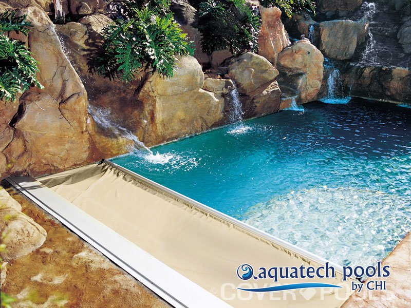 Pool covers idaho s most professionally recognized pool builder for Staines swimming pool timetable