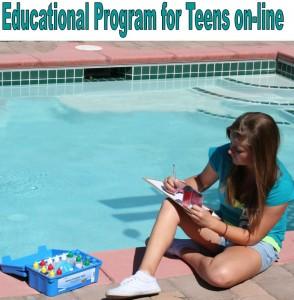Teen_program