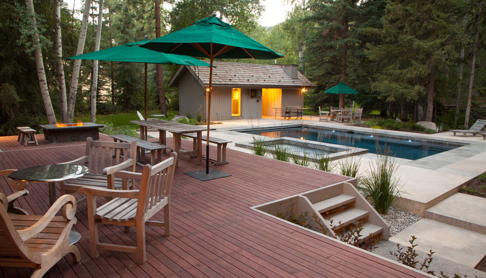 Renovations Idaho S Most Professionally Recognized Pool Builder